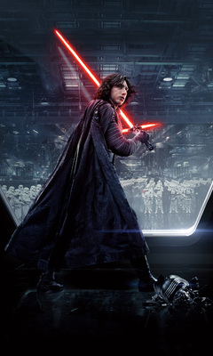 kylo-ren-star-wars-the-last-jedi-5k-d7.jpg