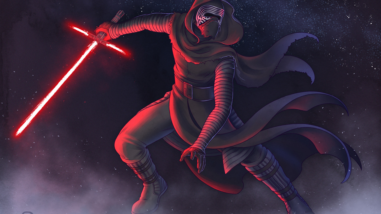 kylo-ren-star-wars-the-last-jedi-artwork-08.jpg
