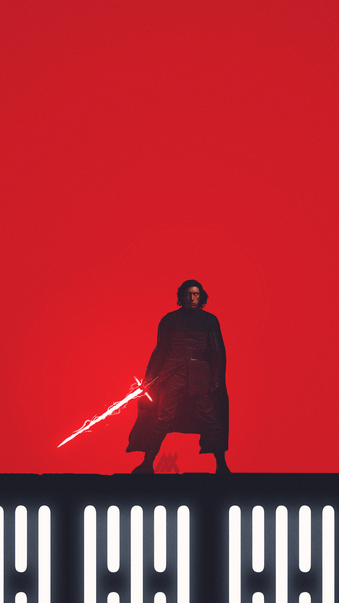 kylo-ren-star-wars-the-last-jedi-fan-art-5k-76.jpg
