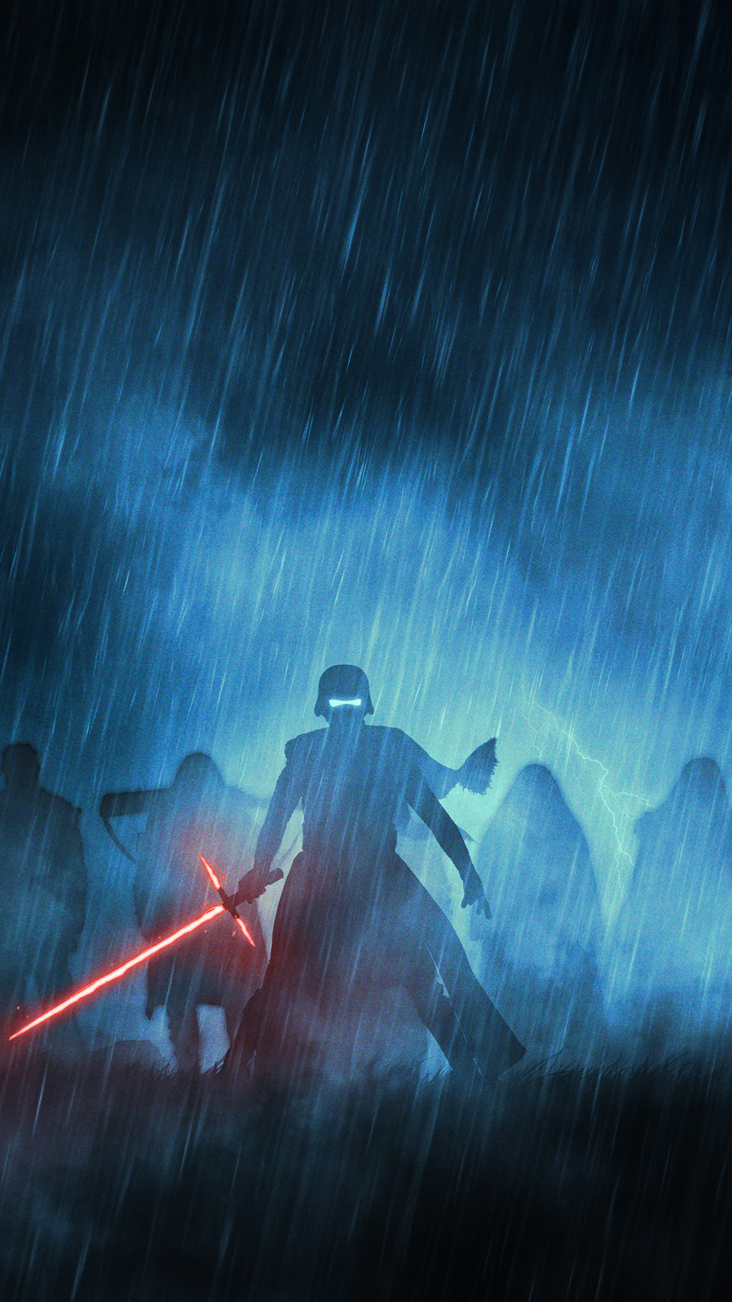 kylo-ren-with-his-knights-97.jpg