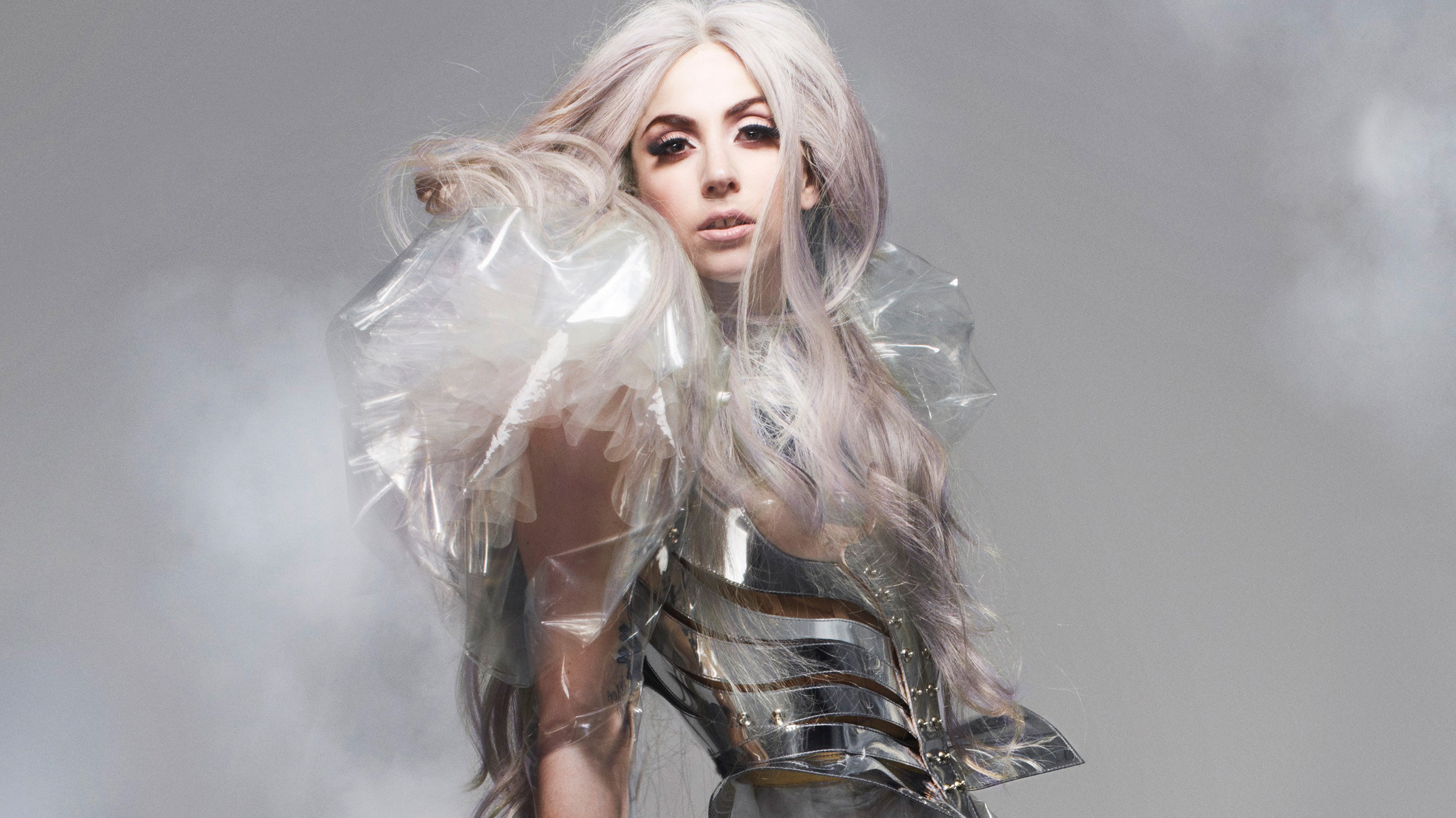 2560x1440 lady gaga 1440p resolution hd 4k wallpapers, images