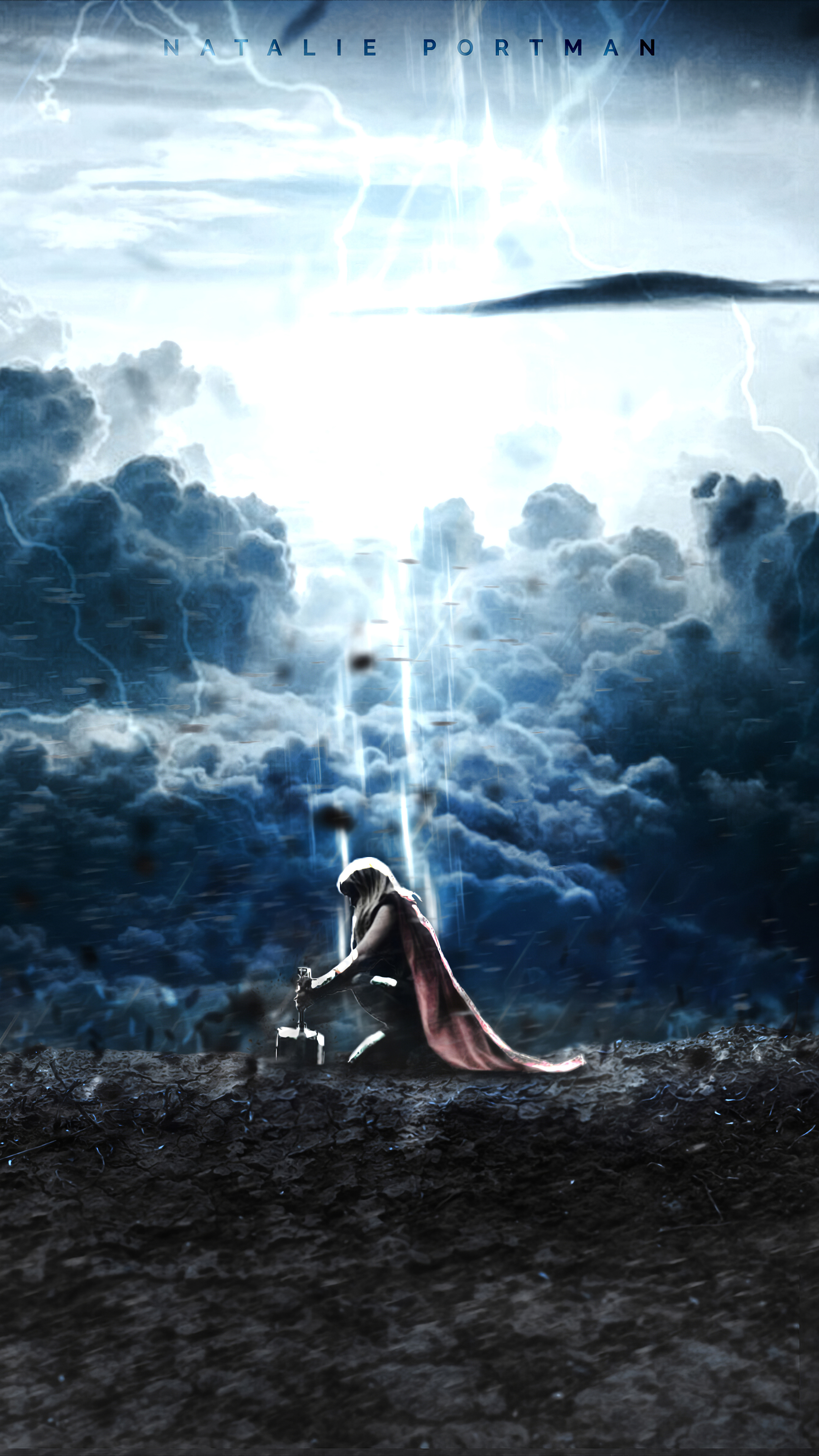 lady-thor-love-and-thunder-4k-lj.jpg