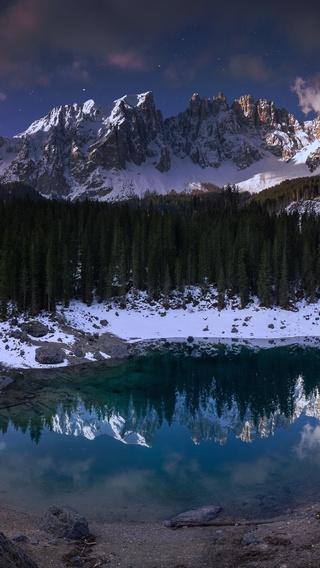 lago-di-carezza-1x.jpg
