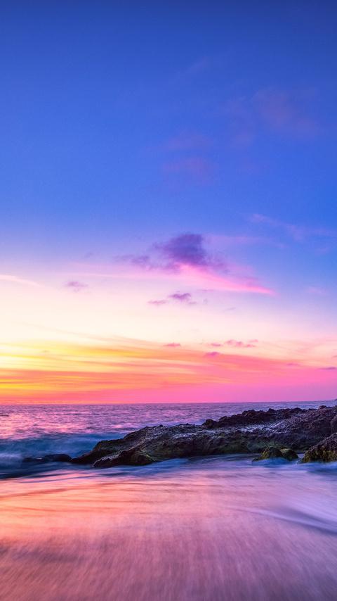 laguna-beach-seascape-long-exposure-5k-2a.jpg