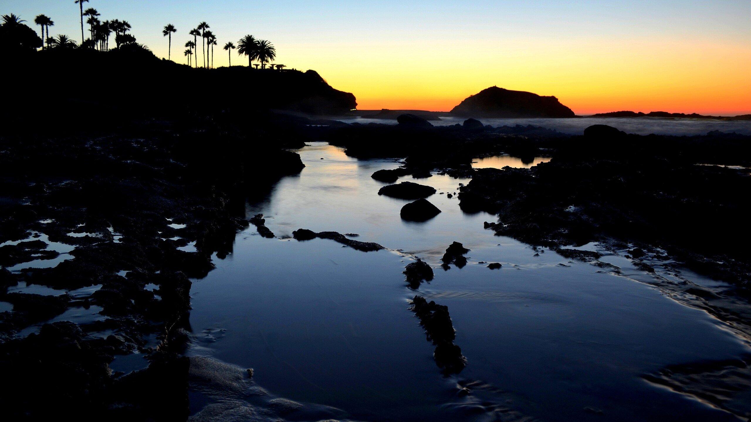 laguna-beach-sunset.jpg