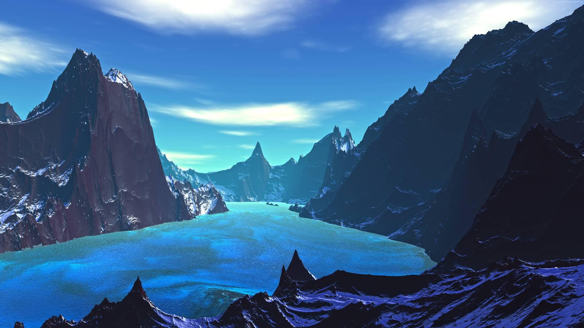 lake-8k-blue-landscape-artistic-vn.jpg