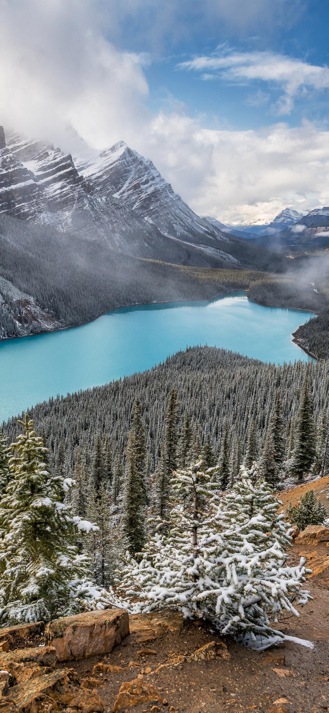lake-alberta-scenery-5k-ok.jpg