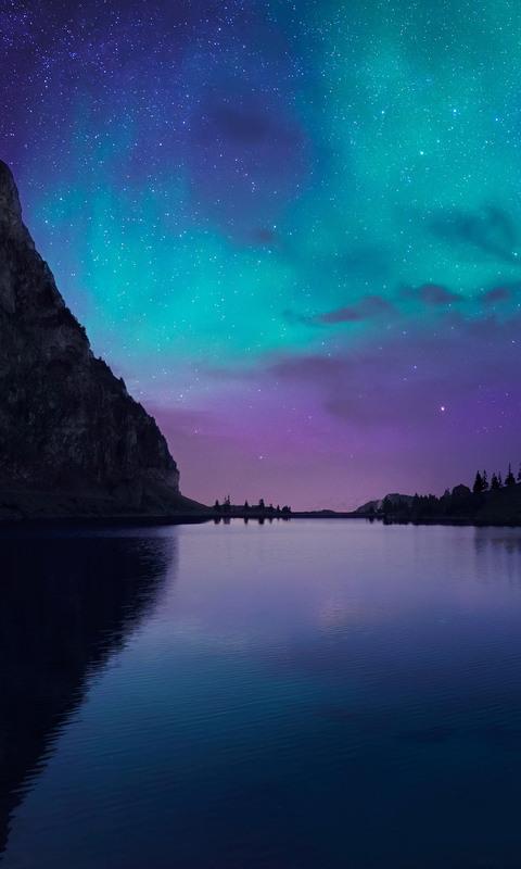 lake-aurora-po.jpg