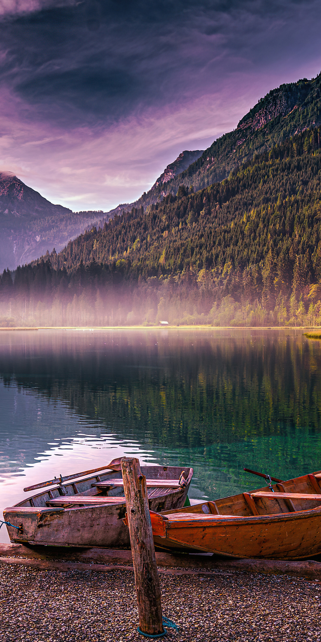 lake-jagersee-in-austria-in-early-autumn-4k-gx.jpg