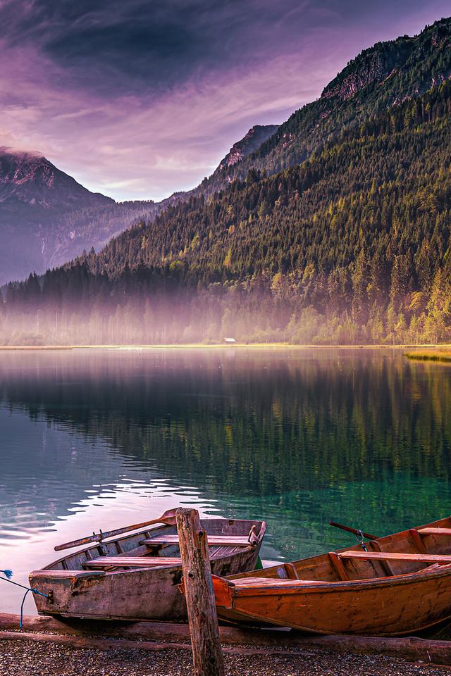 lake-jagersee-in-austria-in-early-autumn-4k-gx.jpg