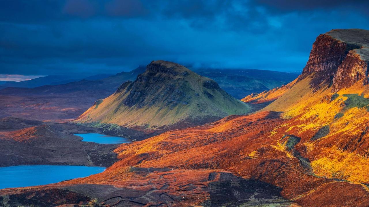 lake-landscape-mountain-scotland-4k-rg.jpg