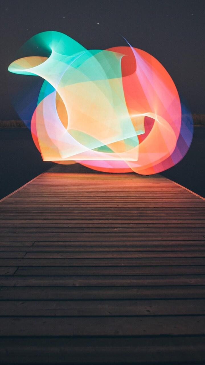 lake-light-painting-minimalism-4k.jpg