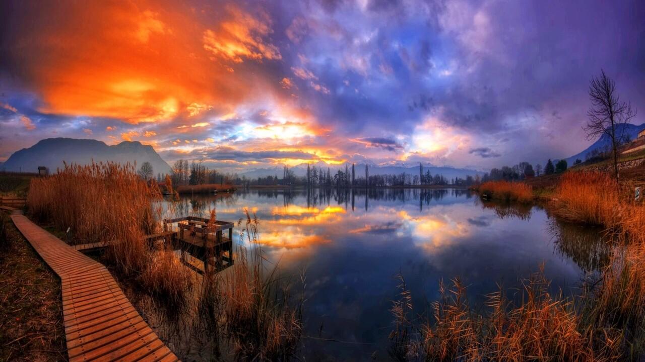 lake-lights-ap.jpg