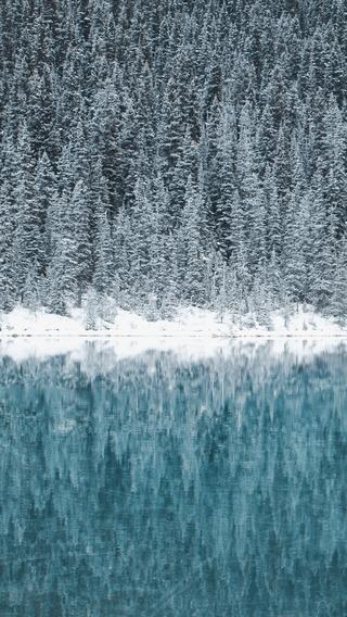 lake-louise-canada-5k-oa.jpg