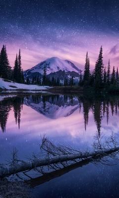 lake-nature-night-reflection-r1.jpg