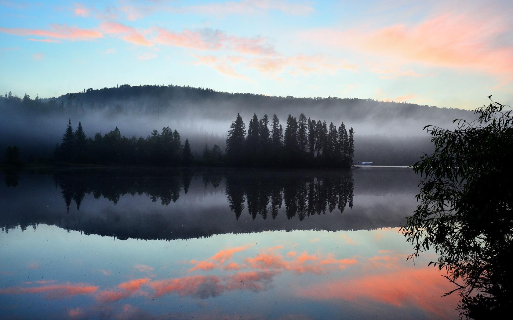 lake-reflection-mountains-26.jpg