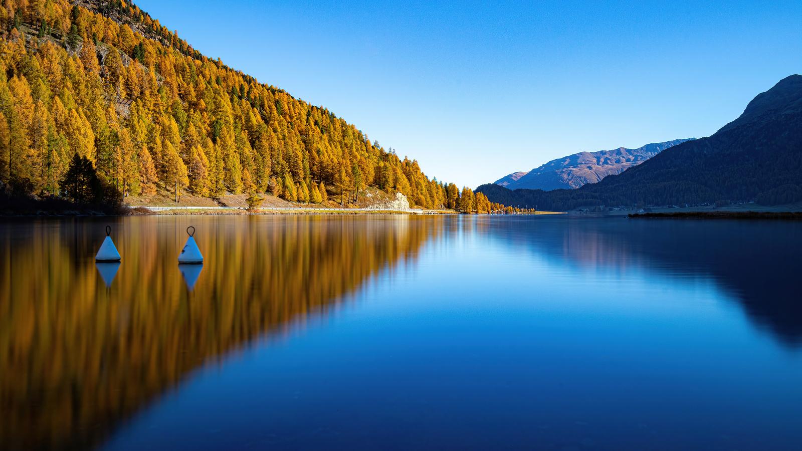 lake-silent-reflection-mountains-5k-w9.jpg