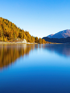 lake-silent-reflection-mountains-5k-w9.jpg