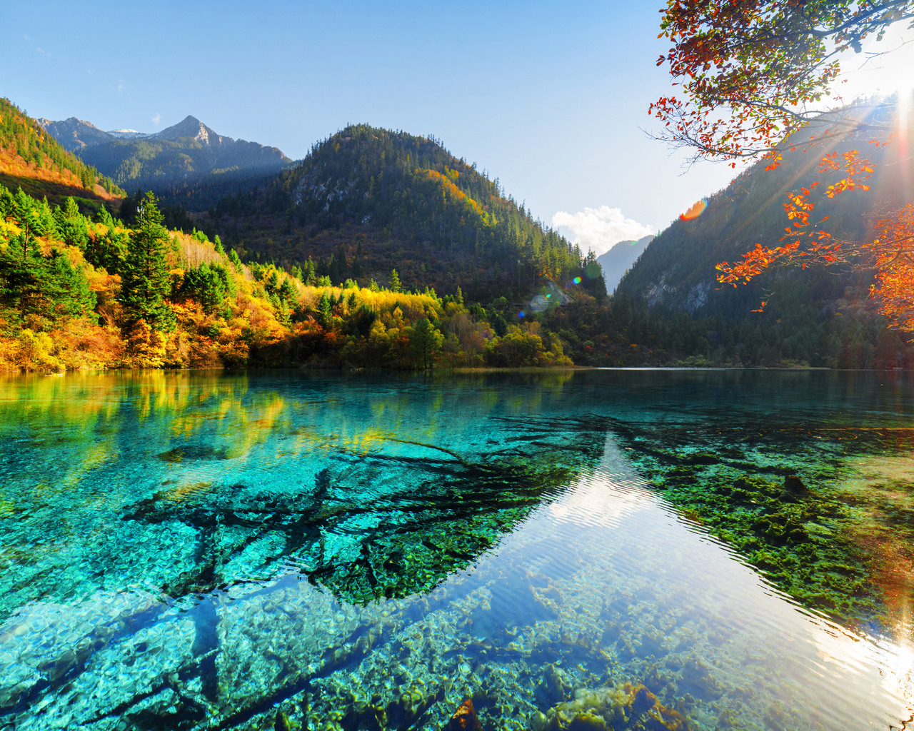 1280x1024 Lake Ultra Hd 4k 1280x1024 Resolution HD 4k
