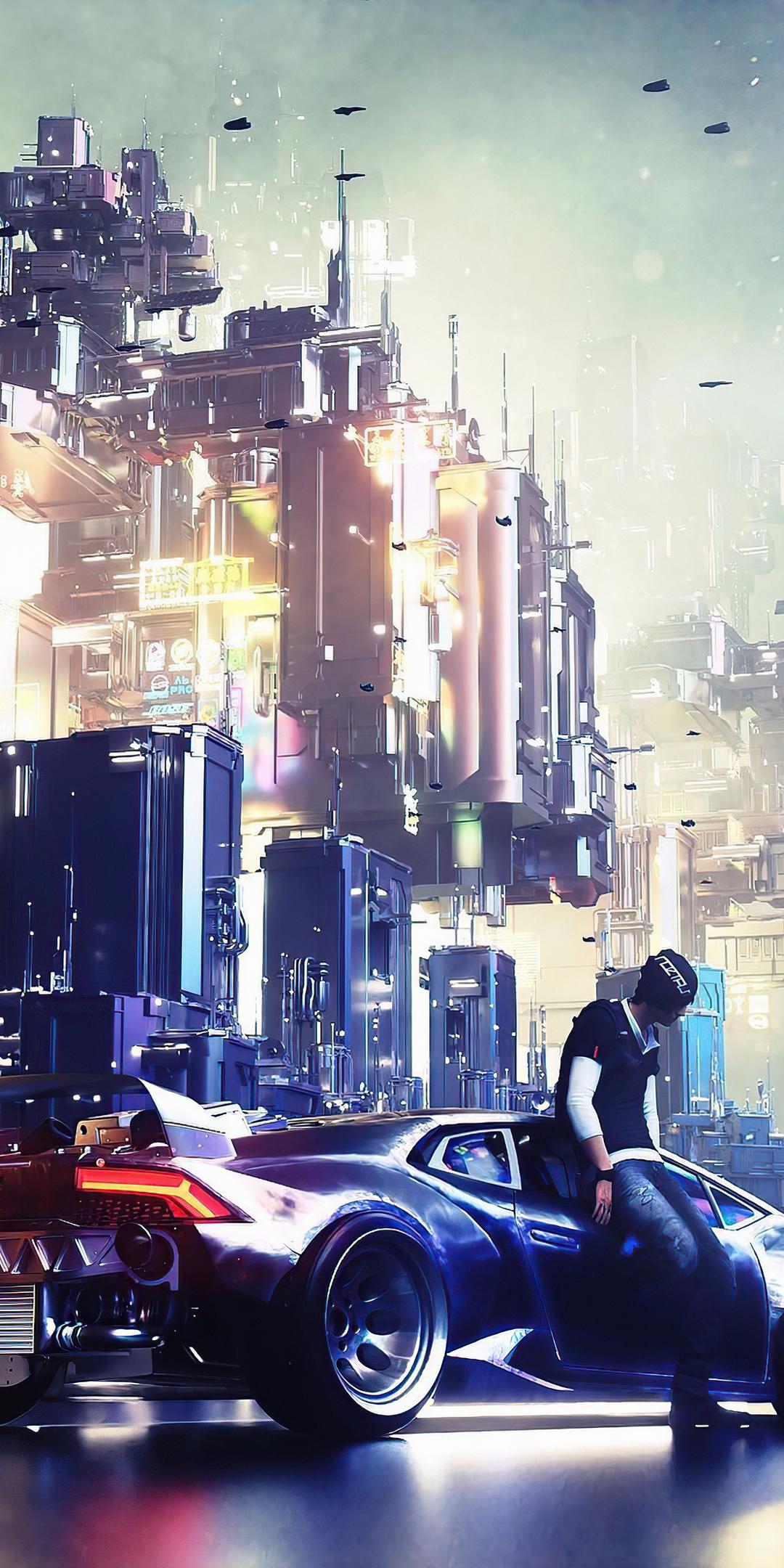 lambo-cyber-ride-4k-vv.jpg