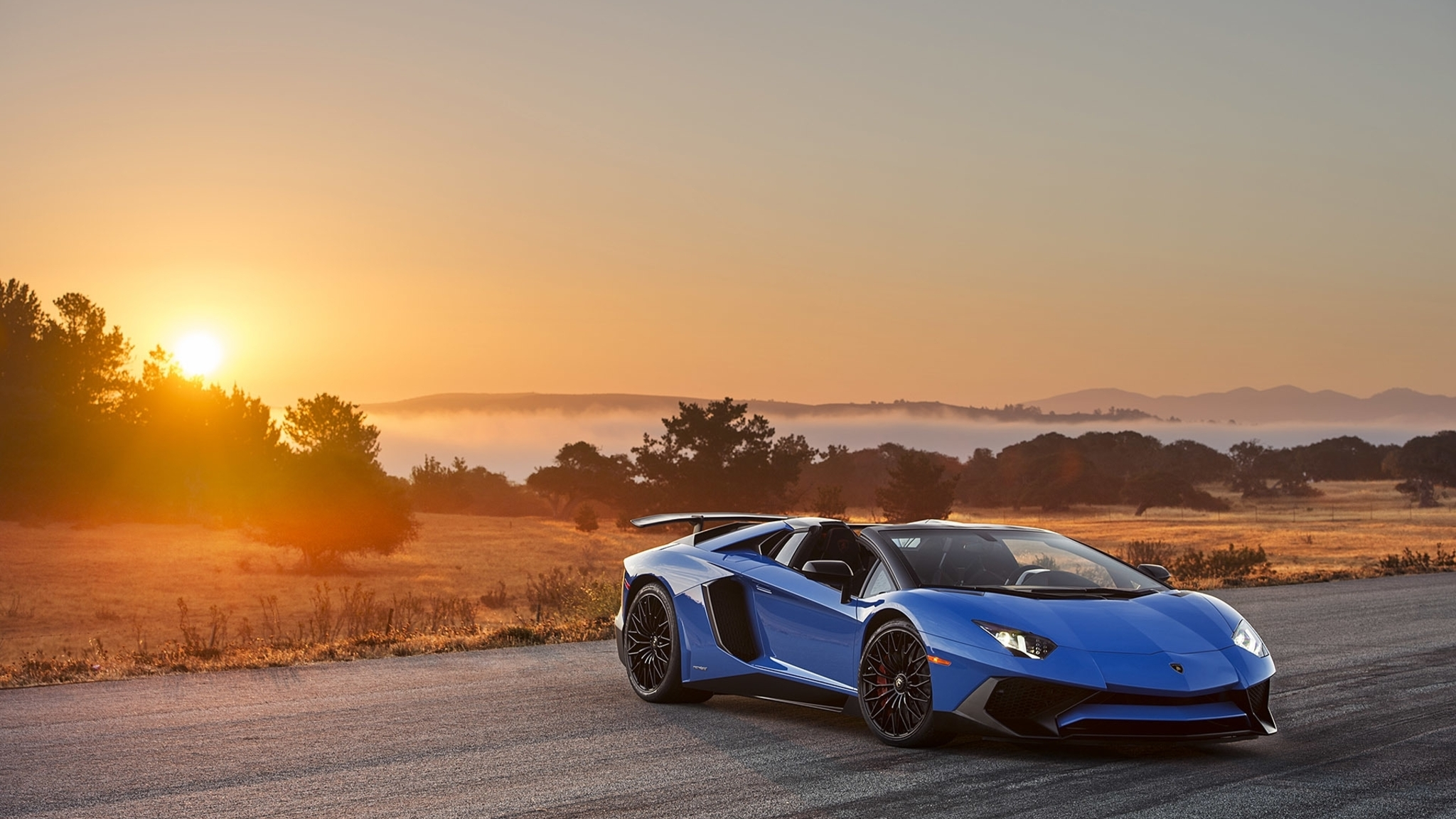 2048x1152 Lamborghini Aventador 3 2048x1152 Resolution HD ...