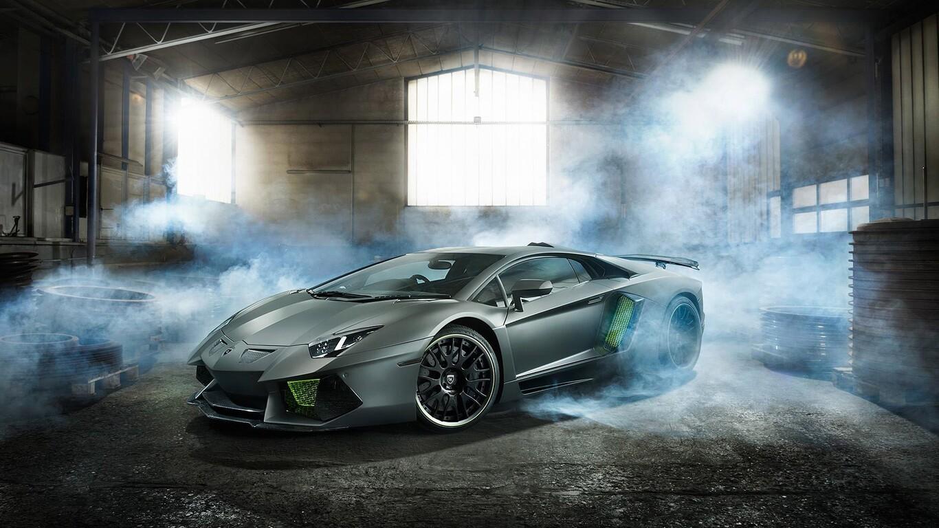 1366x768 Lamborghini Aventador Desktop Hd 1366x768 Resolution Hd 4k