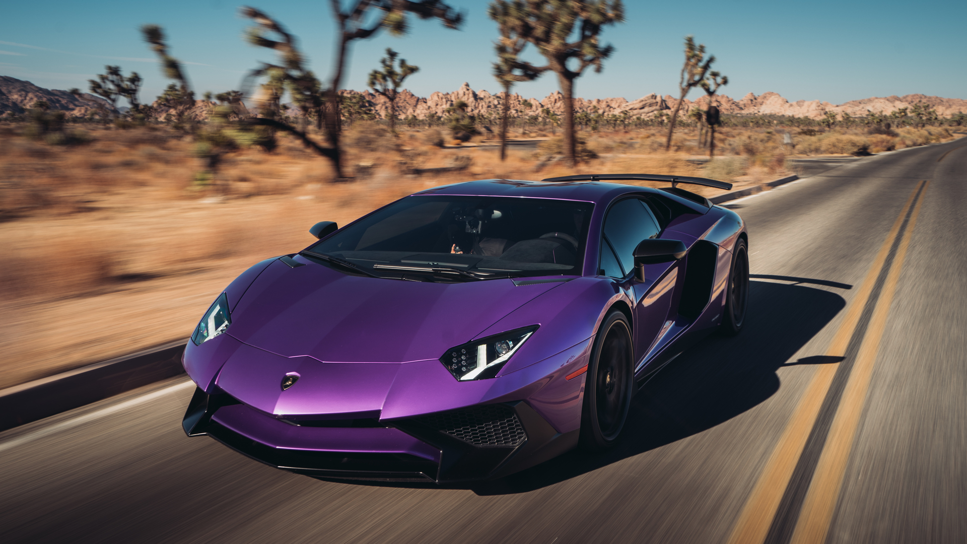 1920x1080 lamborghini aventador lp 750 sv 5k laptop full hd 1080p hd 4k wallpapers images