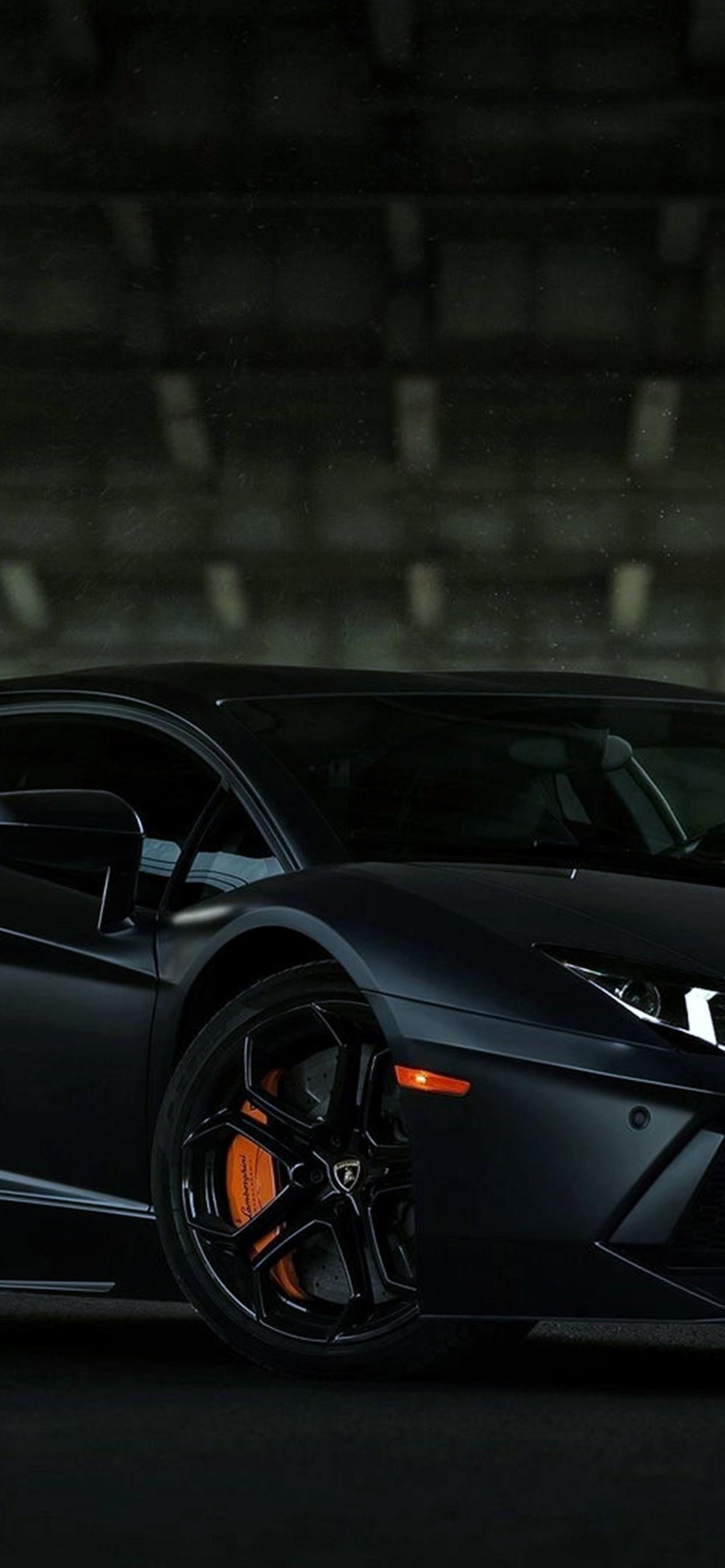 Iphone Xs Max Wallpaper Lamborghini Iphone Xs Max Wallpaper