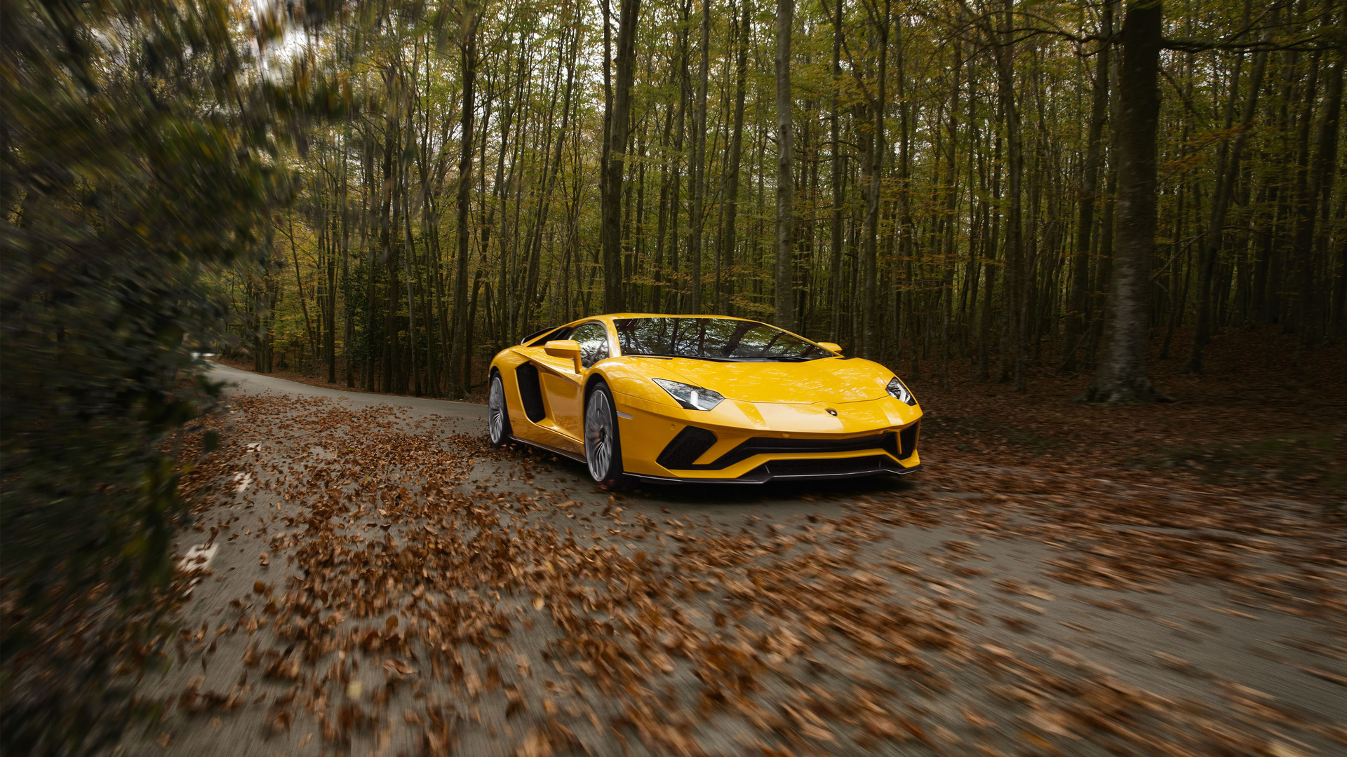 1920x1080 Lamborghini Aventador S 4k Car Laptop Full Hd 1080p Hd 4k