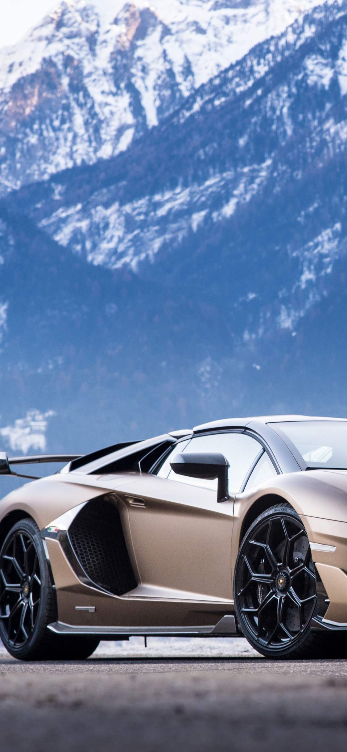 lamborghini-aventador-svj-roadster-2019-new-tl.jpg