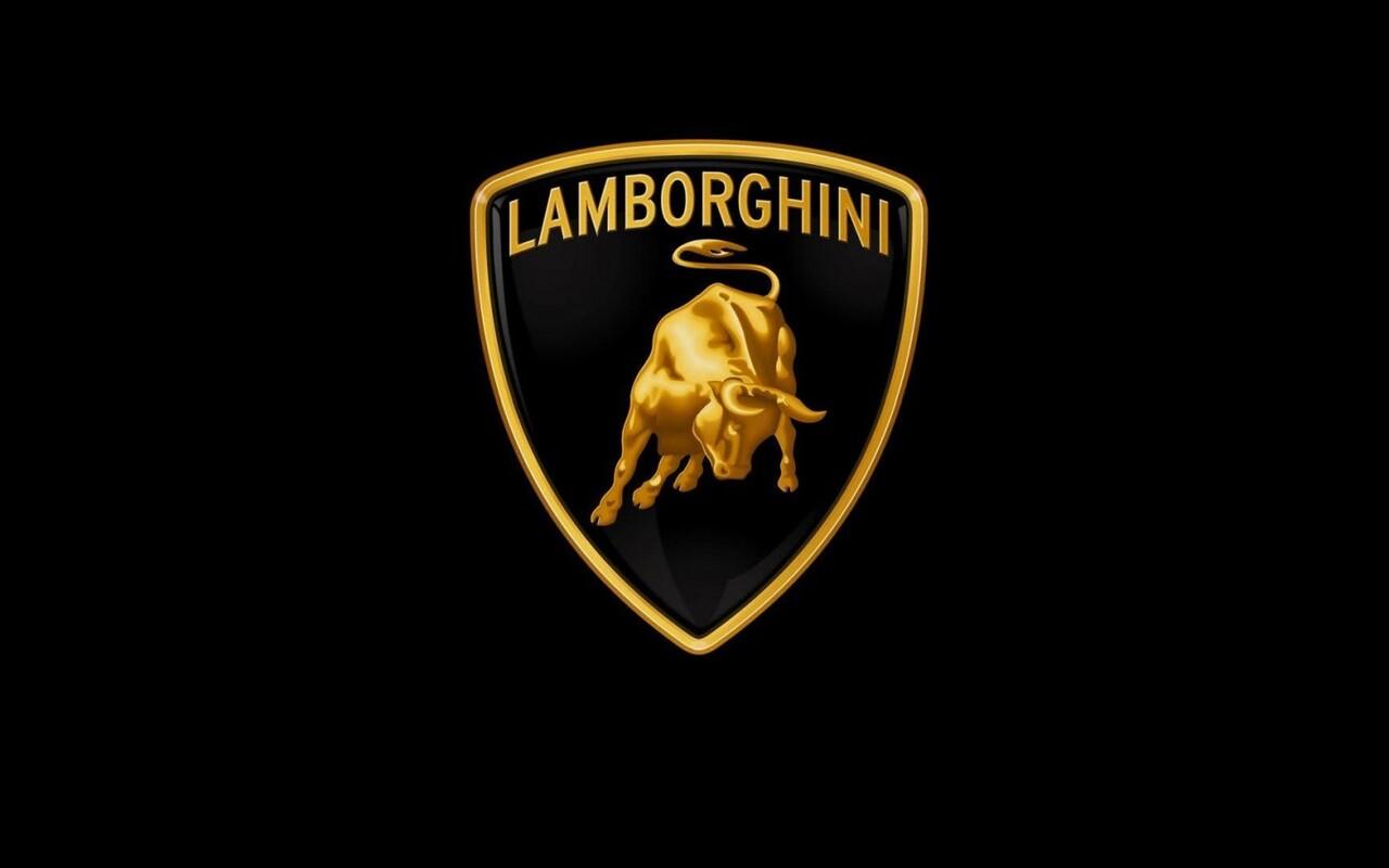 lamborghini-car-logo.jpg