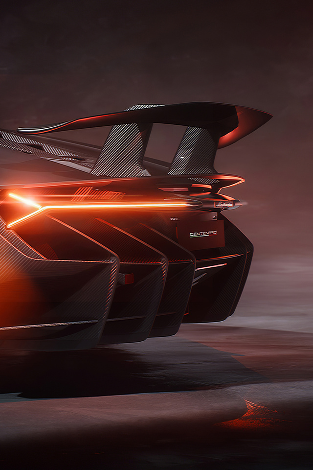 lamborghini-centenario-rear-4k-on.jpg