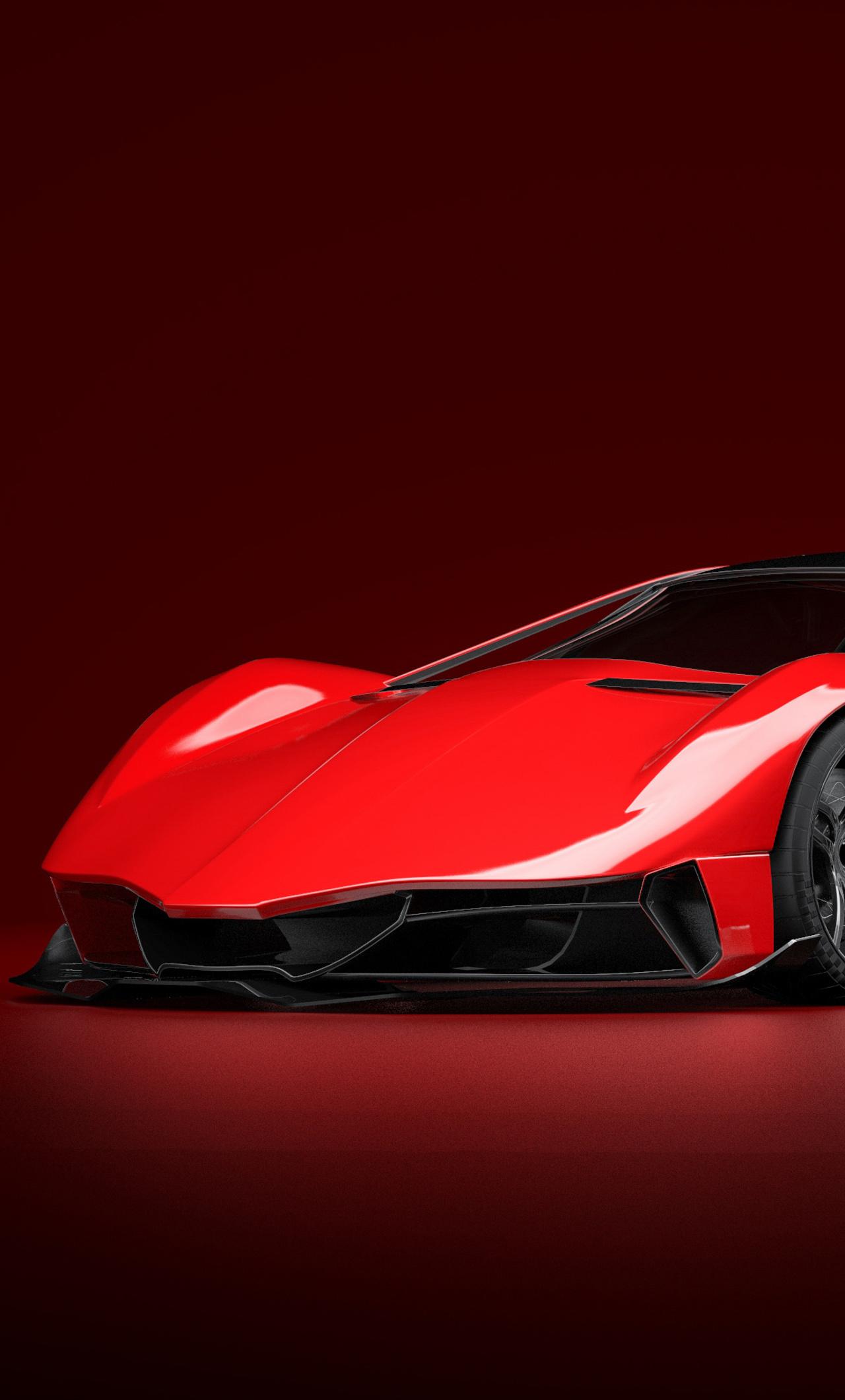 1280x2120 Lamborghini Countach 4k Iphone 6 Hd 4k Wallpapers Images