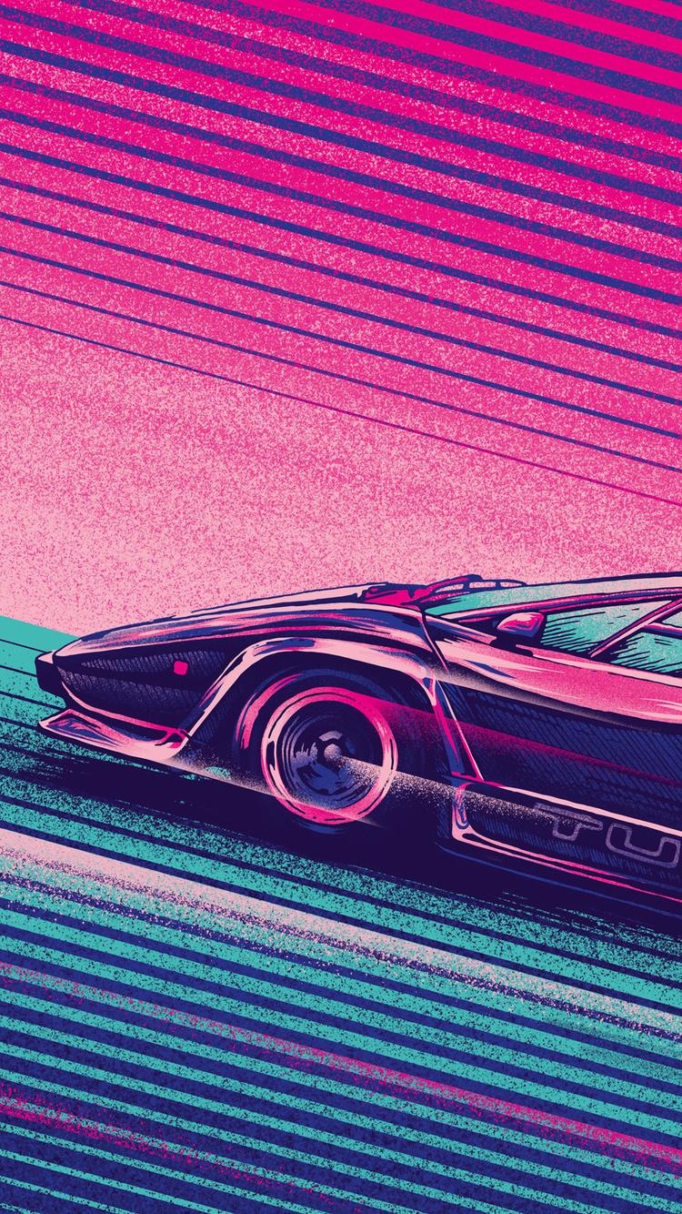 lamborghini-countach-turbo-retro-artwork-pa.jpg