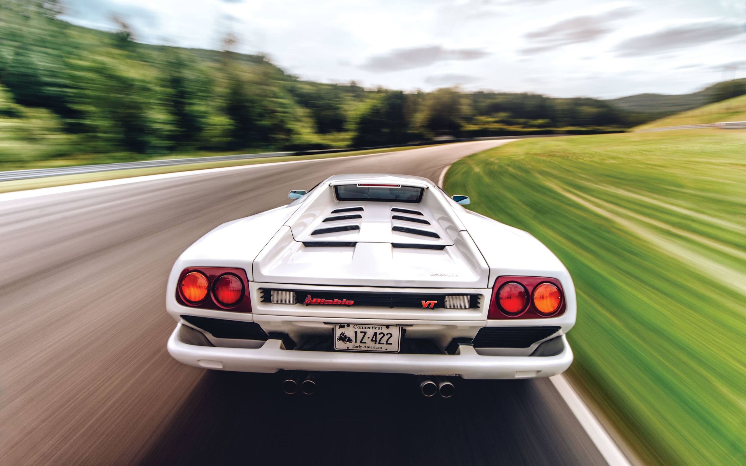 2560x1600 Lamborghini Diablo Vt 2560x1600 Resolution Hd 4k
