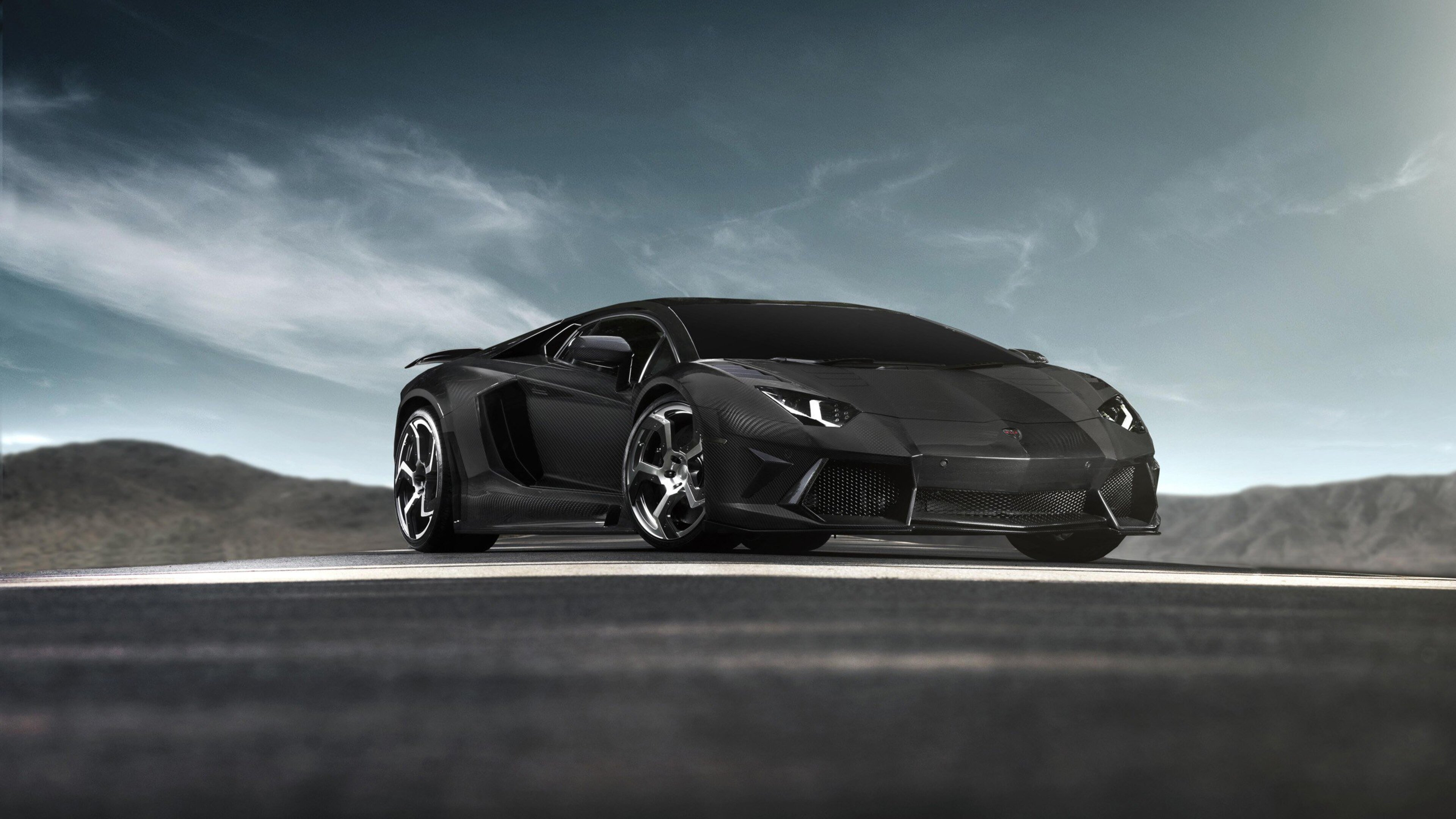 lamborghini-full-black.jpg