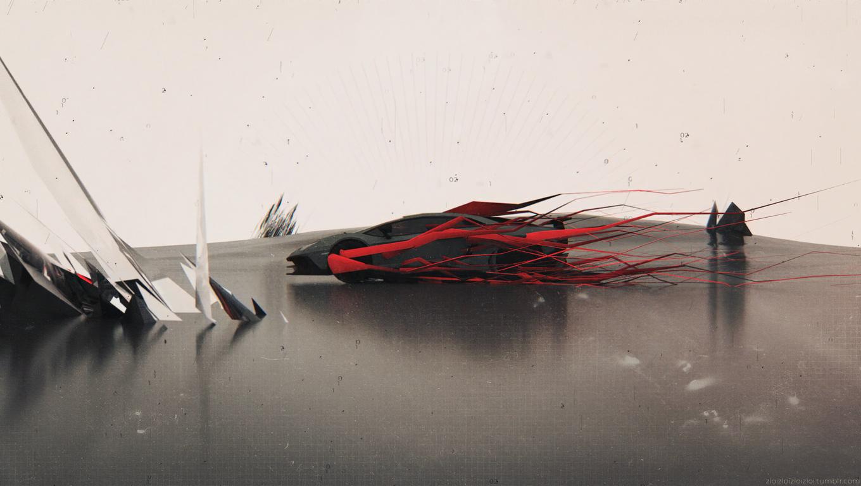 lamborghini-glitch-art-4k-ce.jpg