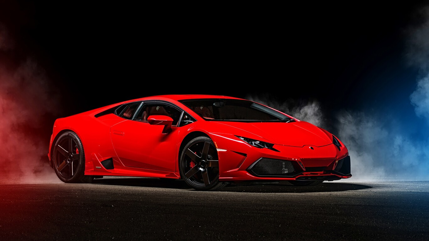 download lamborghini huracan hd 4k wallpapers in 1366x768 screen resolution. Black Bedroom Furniture Sets. Home Design Ideas