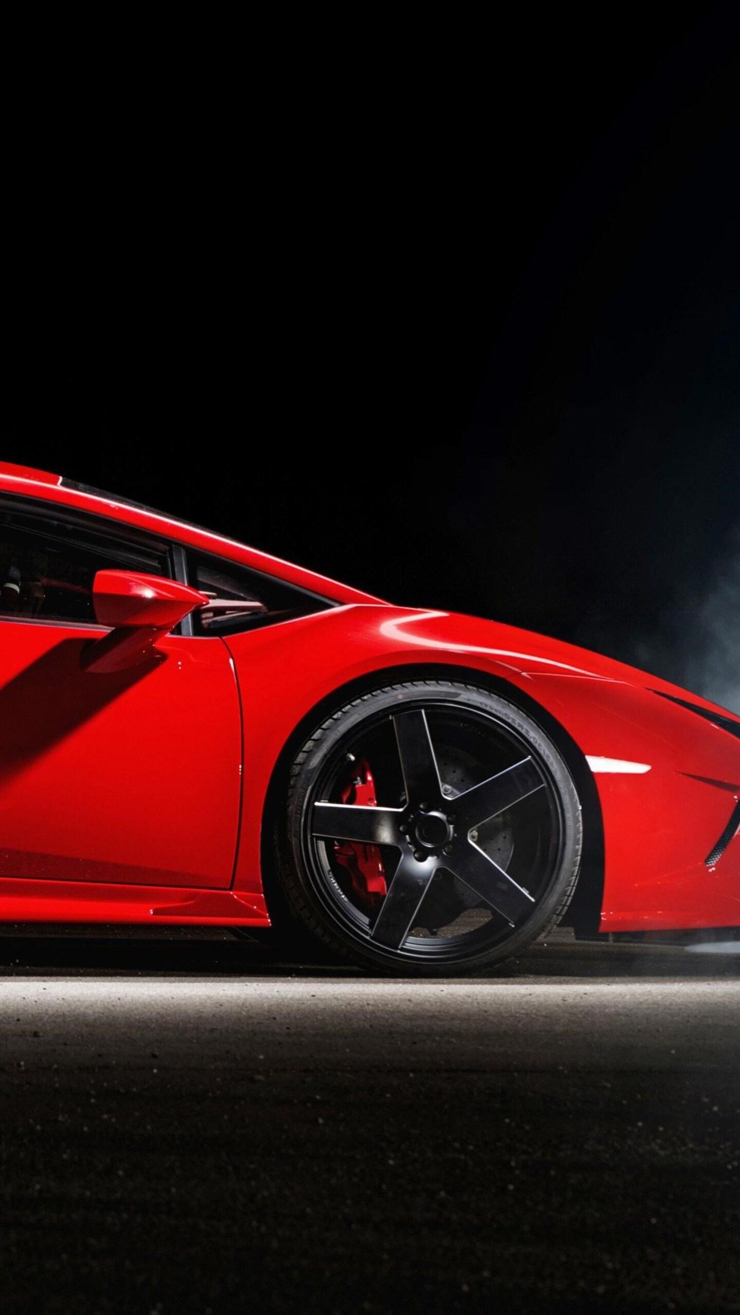 1440x2560 Lamborghini Huracan Desktop Samsung Galaxy S6 S7 Google