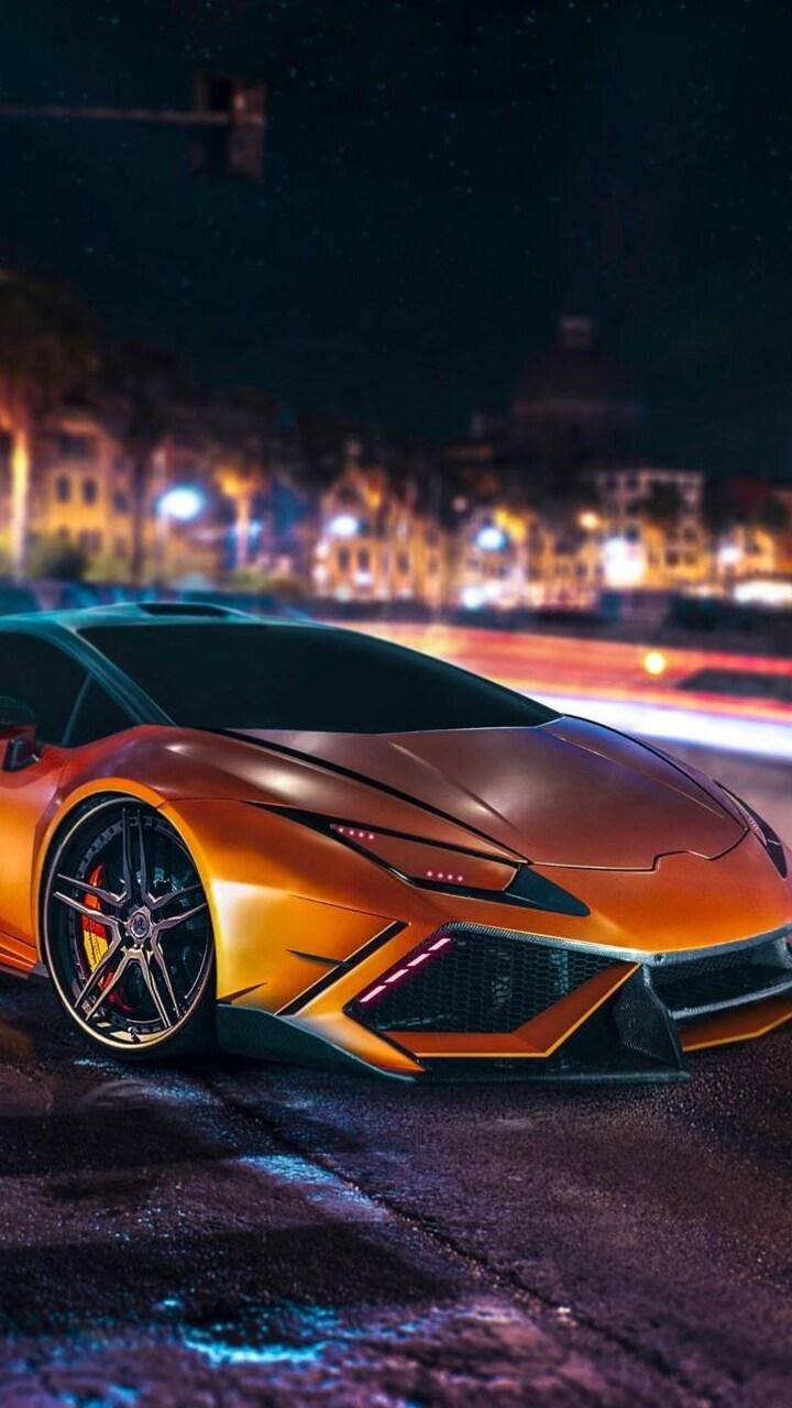 100 Galaxy Lamborghini Lamborghini Veneno Front Fire Abstract Car 2014 El Tony 2017