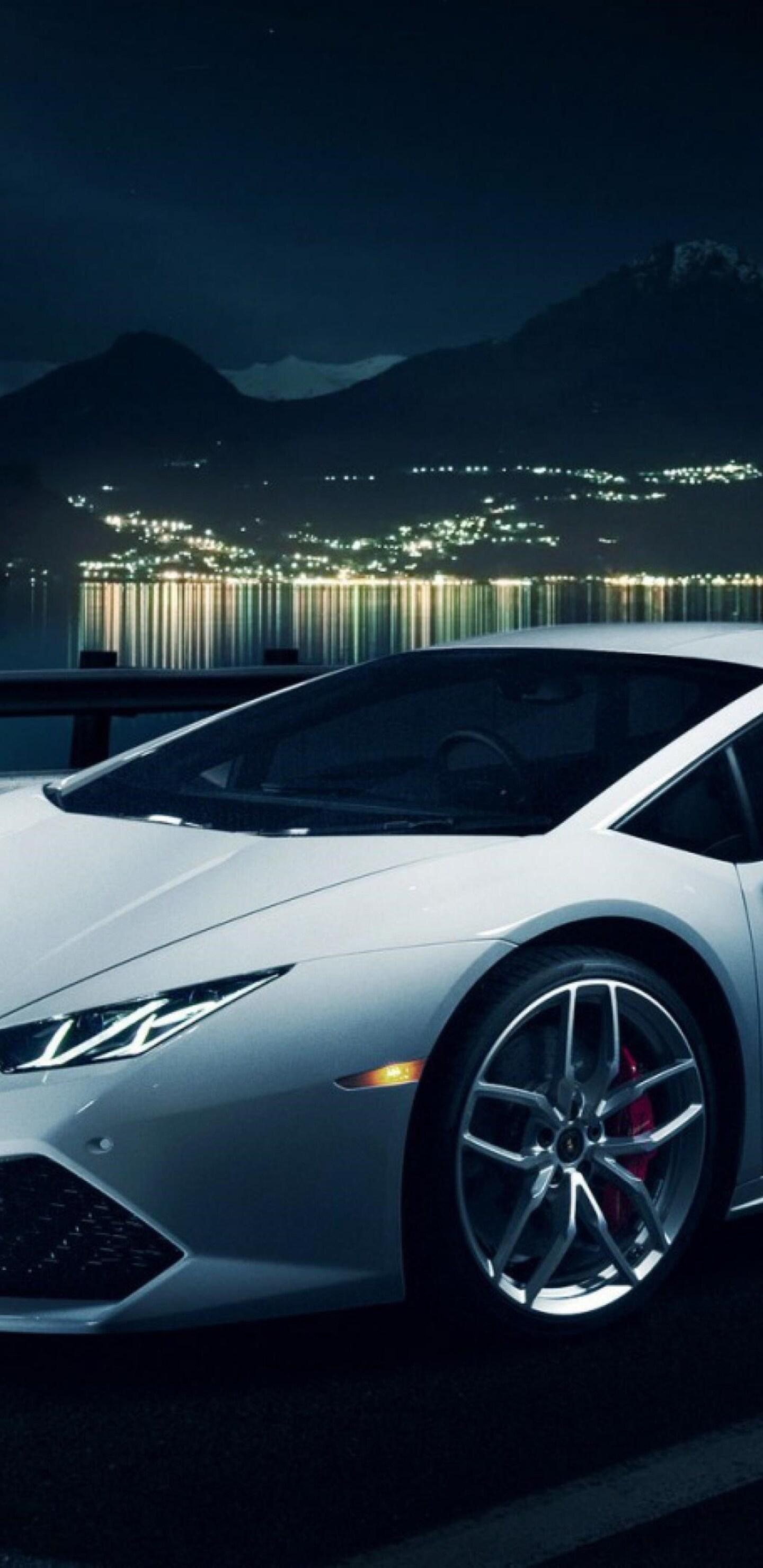 1440x2960 Lamborghini Huracan Hd Samsung Galaxy Note 9 8 S9 S8 S8