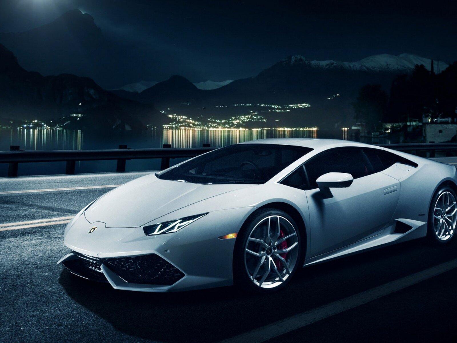 1600x1200 Lamborghini Huracan Hd 1600x1200 Resolution Hd 4k