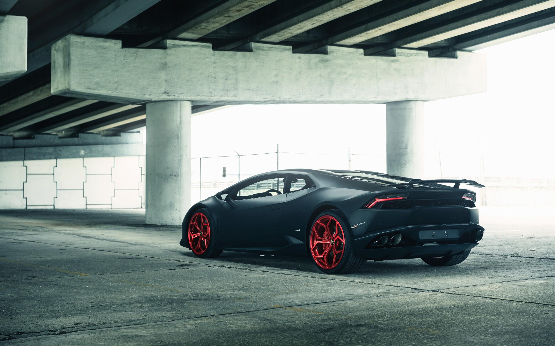 2880x1800 Lamborghini Huracan Lamborghini Sport Car Macbook