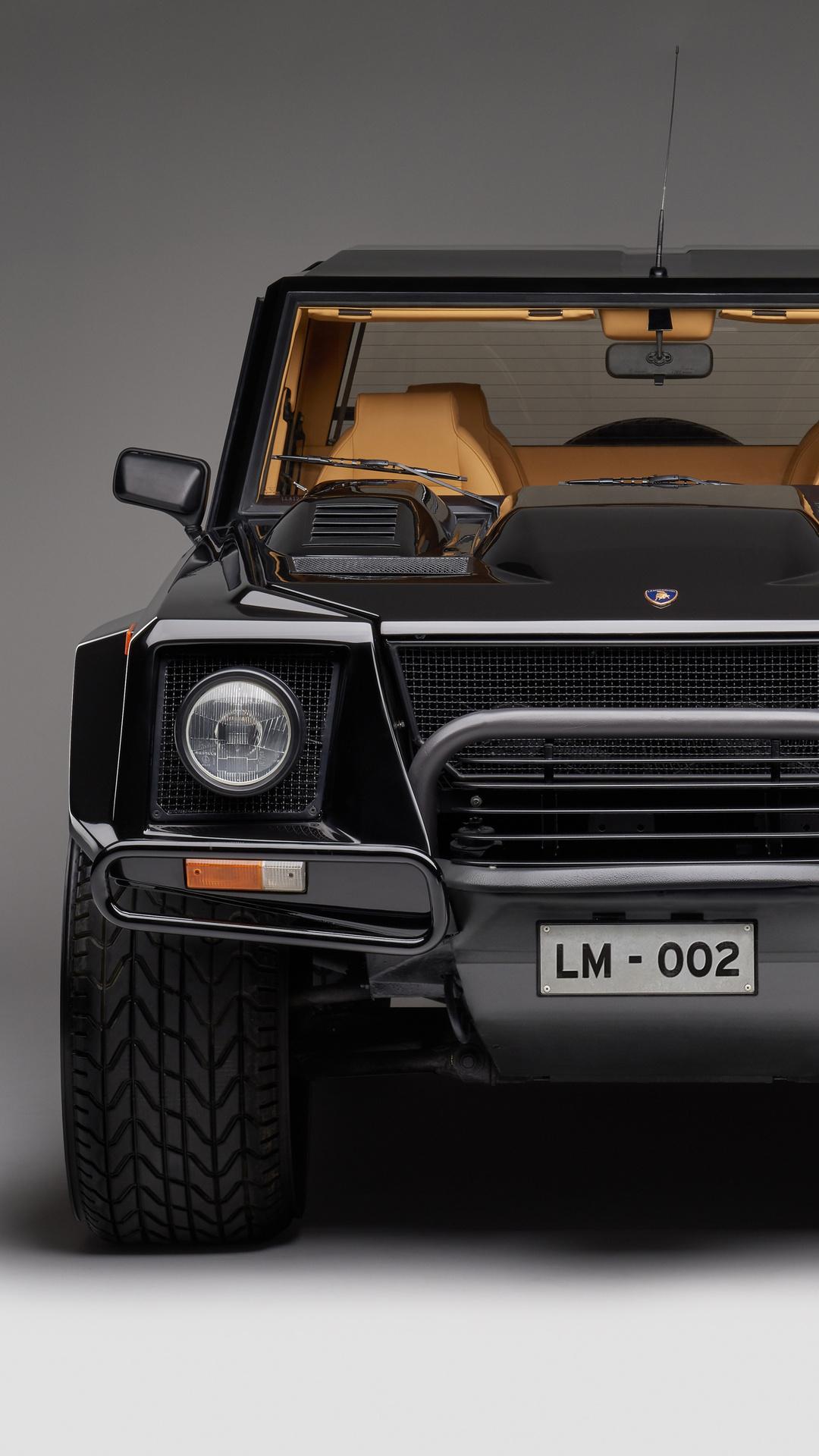 34 Best Lamborghini Lm002 Ideas Lamborghini Lambo Offroad Vehicles