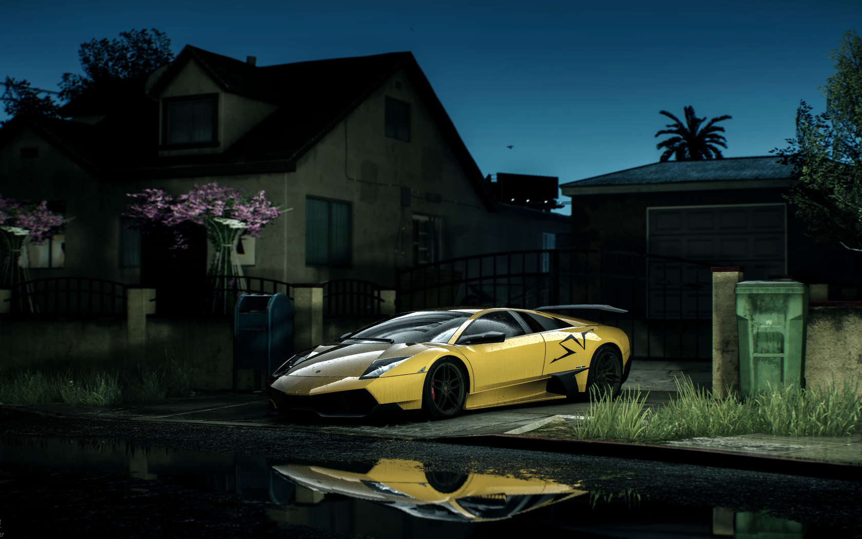 lamborghini-need-for-speed-payback-game-8k-e9.jpg