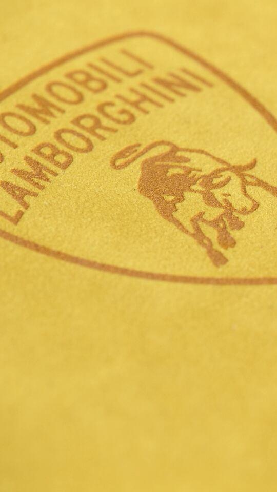 lamborghini-original-lu.jpg