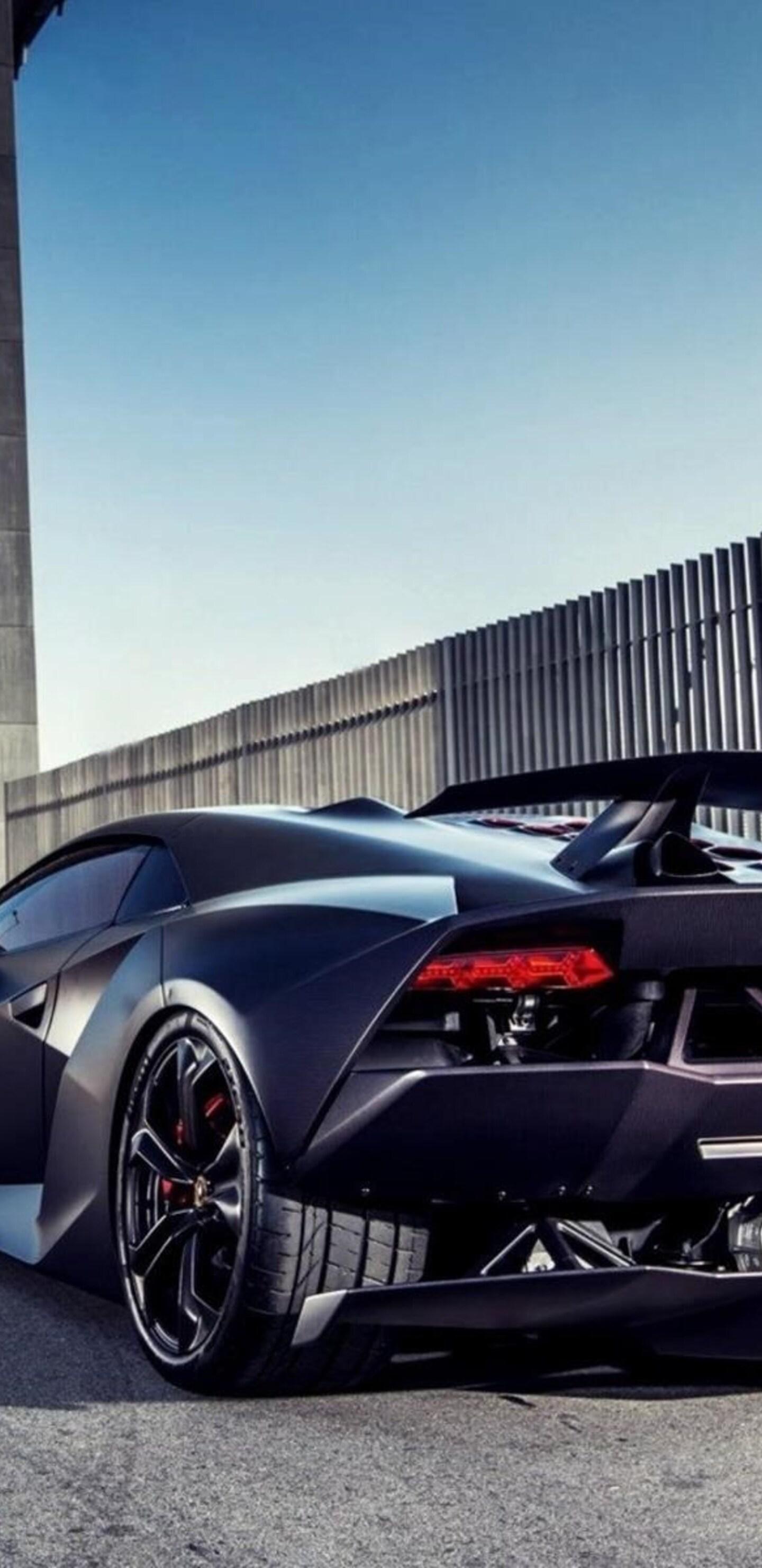1440x2960 Lamborghini Sesto Elemento Samsung Galaxy Note 9 8 S9 S8