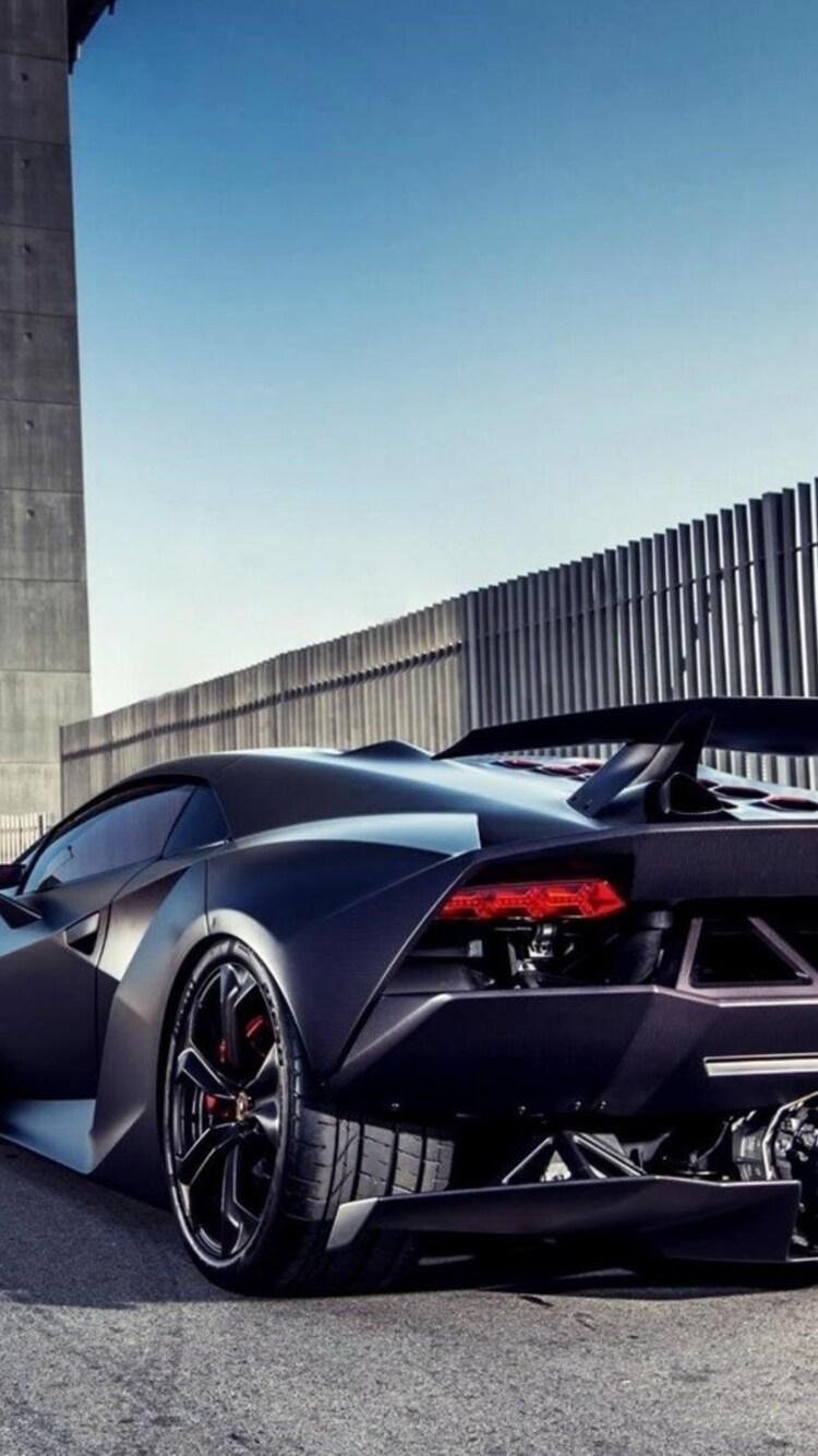 750x1334 Lamborghini Sesto Elemento Iphone 6 Iphone 6s Iphone 7 Hd