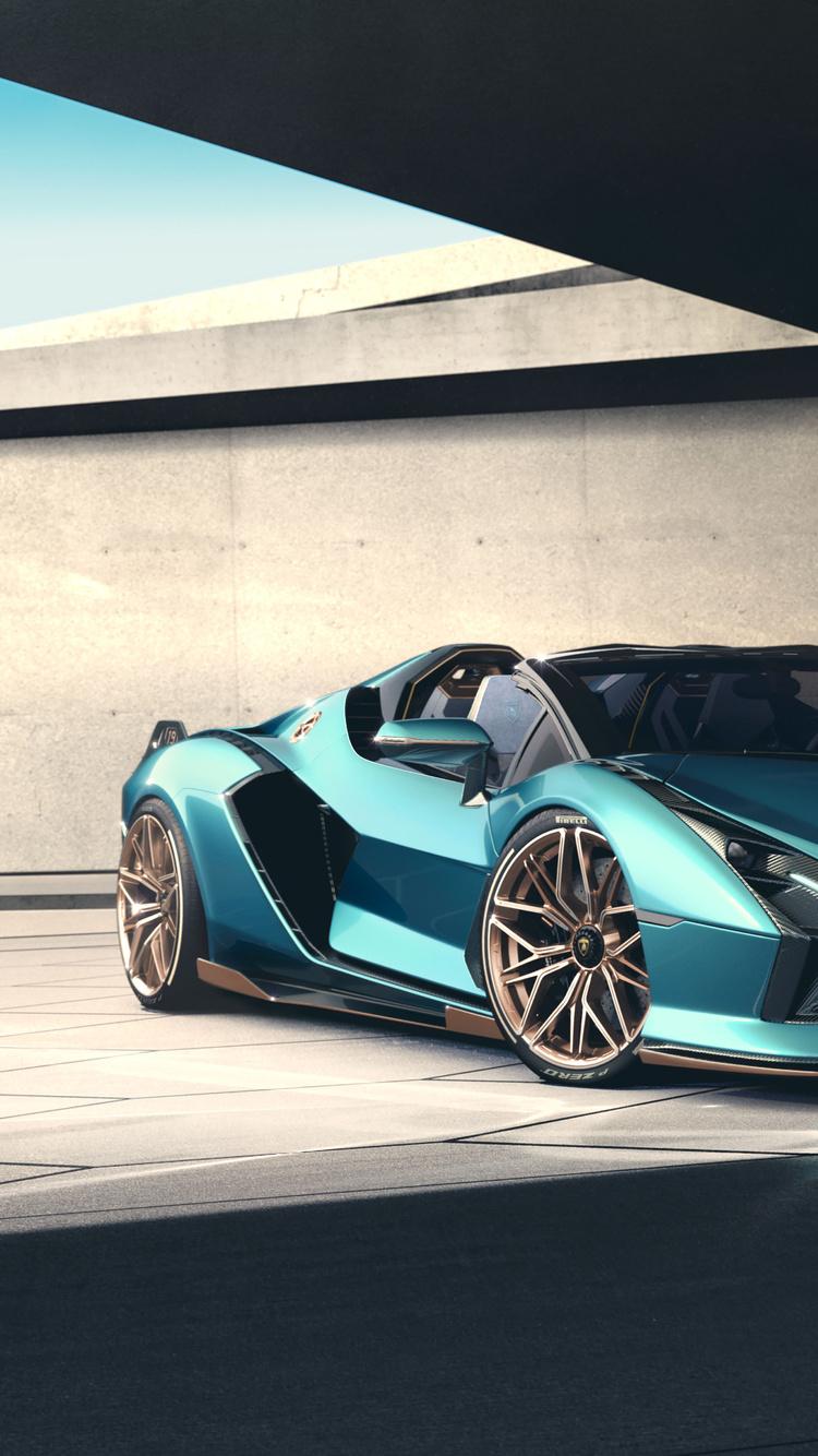 lamborghini-sian-roadster-2020-new-3f.jpg