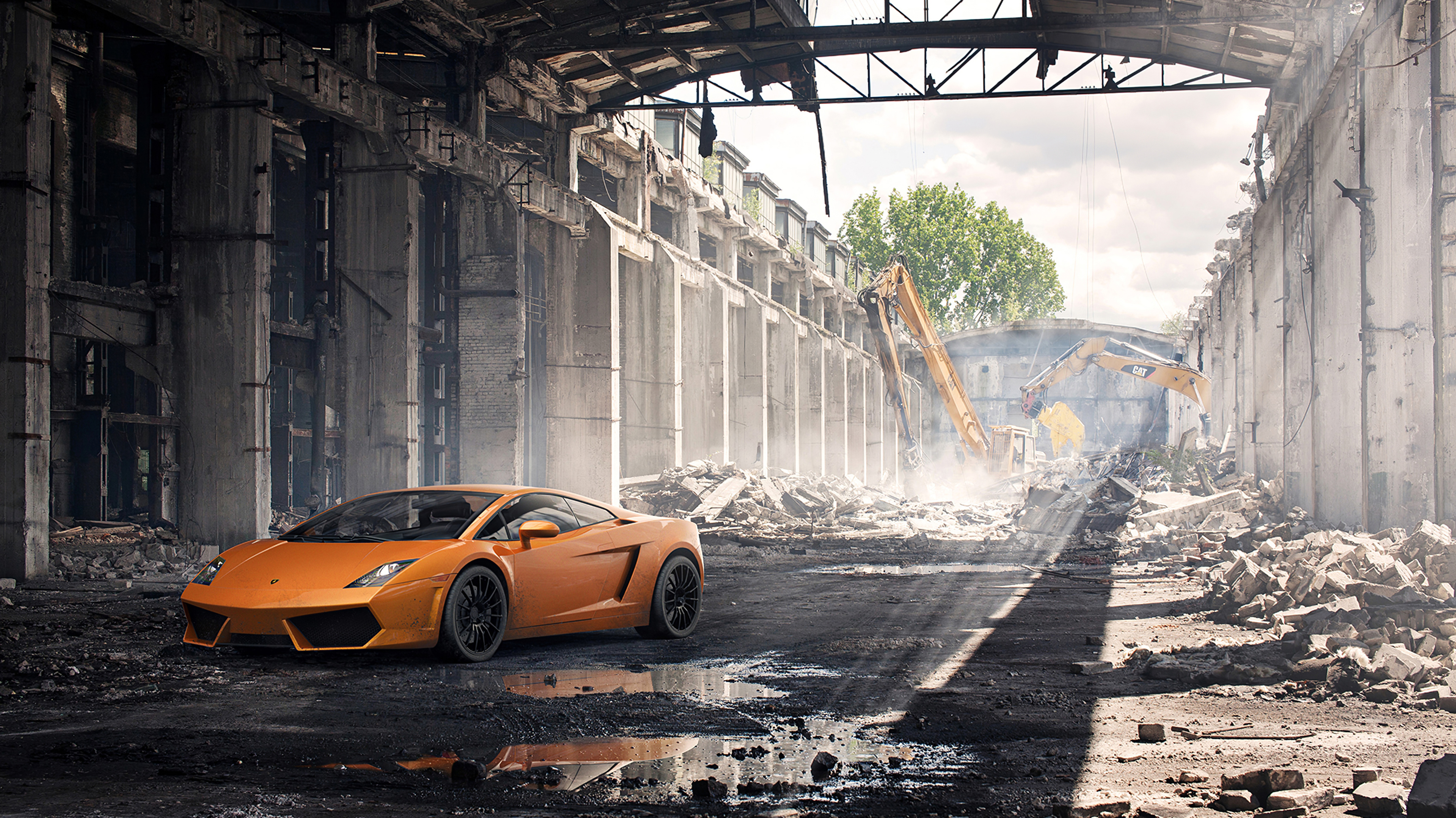 lamborghini-somewhere-h0.jpg